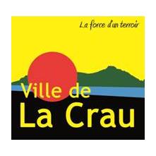 la-crau