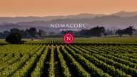 Nomacorc_vineyard