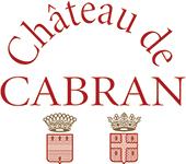 CABRAN