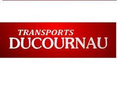 Ducournau