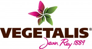 Logo-VEGETALIS-OFFICIEL-