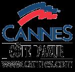 Logo-Ville-de-Cannes
