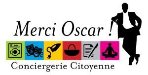 Logo_Conciergerie merci oscar