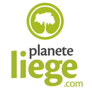 PLANET LIEGE