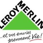 Leroy Merlin de Lille