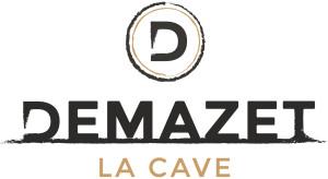 logo-demazet-la-cave-VECT