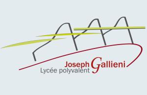 mag-logo-lycee-gallieni