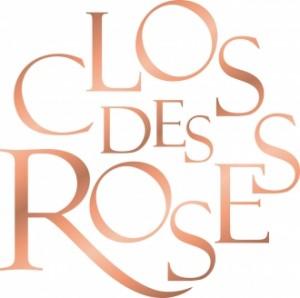 tourisme-le-domaine-du-clos-des-roses-23914