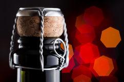 bouteille-de-champagne-48362458