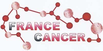 France cancer