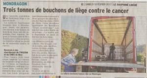 2017.02.18 article dauphiné