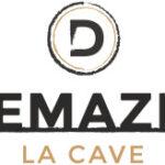 Demazet La cave
