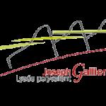 Lycée Joseph Gallieni