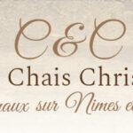 Caviste Chais Christophe