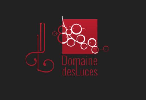 Domaine des Luces