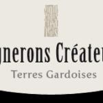 Vignerons Créateurs - Bellegarde