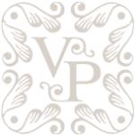 Coopérative vinicole La Venise Provençale